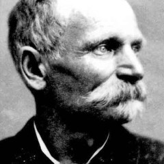 [quote:] Black Bart