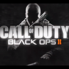 Call of Duty: Black Ops 2 revealed. Thoughts?