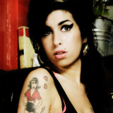 R.I.P. Amy Winehouse: A Year Later